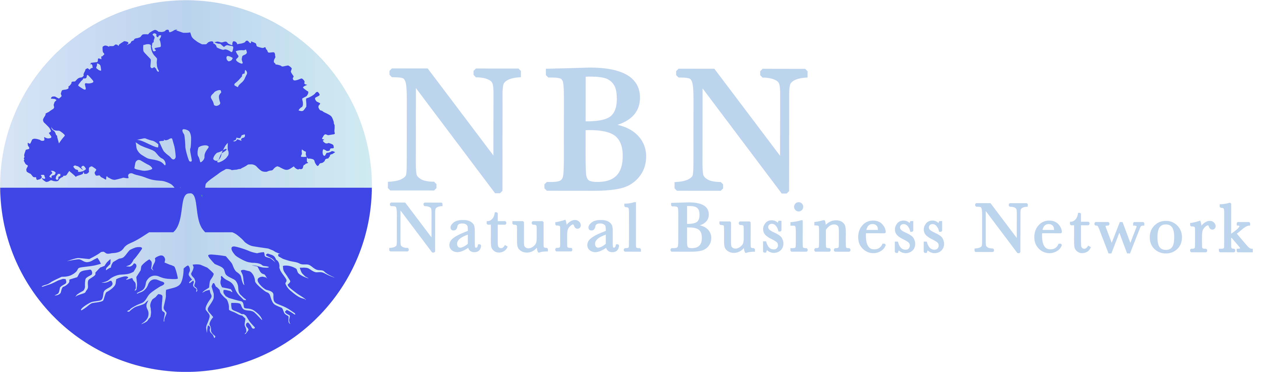 Natural Business Network